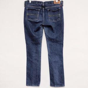 Lucky Brand Jeans - lucky brand | southside straight denim jeans sz 29